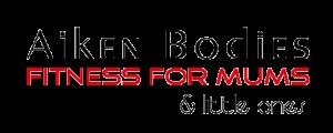 Aiken-Bodies-Logo