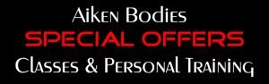 special_offer_banner_lg